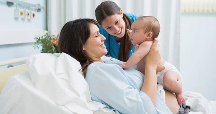 rövidlátás és szülés fórum
