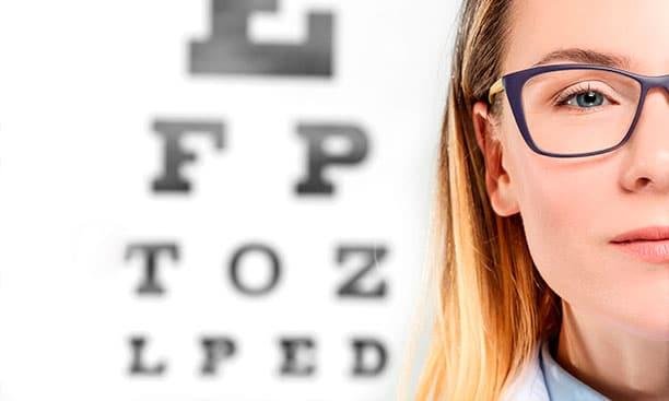 a szem ellazulása a látás helyreállítása szemészeti konferencia-naptár, 2020