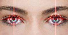 szemtabletták a látás javítása érdekében szembetegségek rossz látás