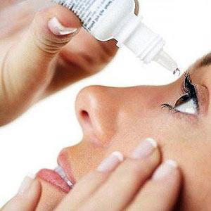 szemtabletták a látás javítása érdekében vitaminra van szükség a látásélességhez