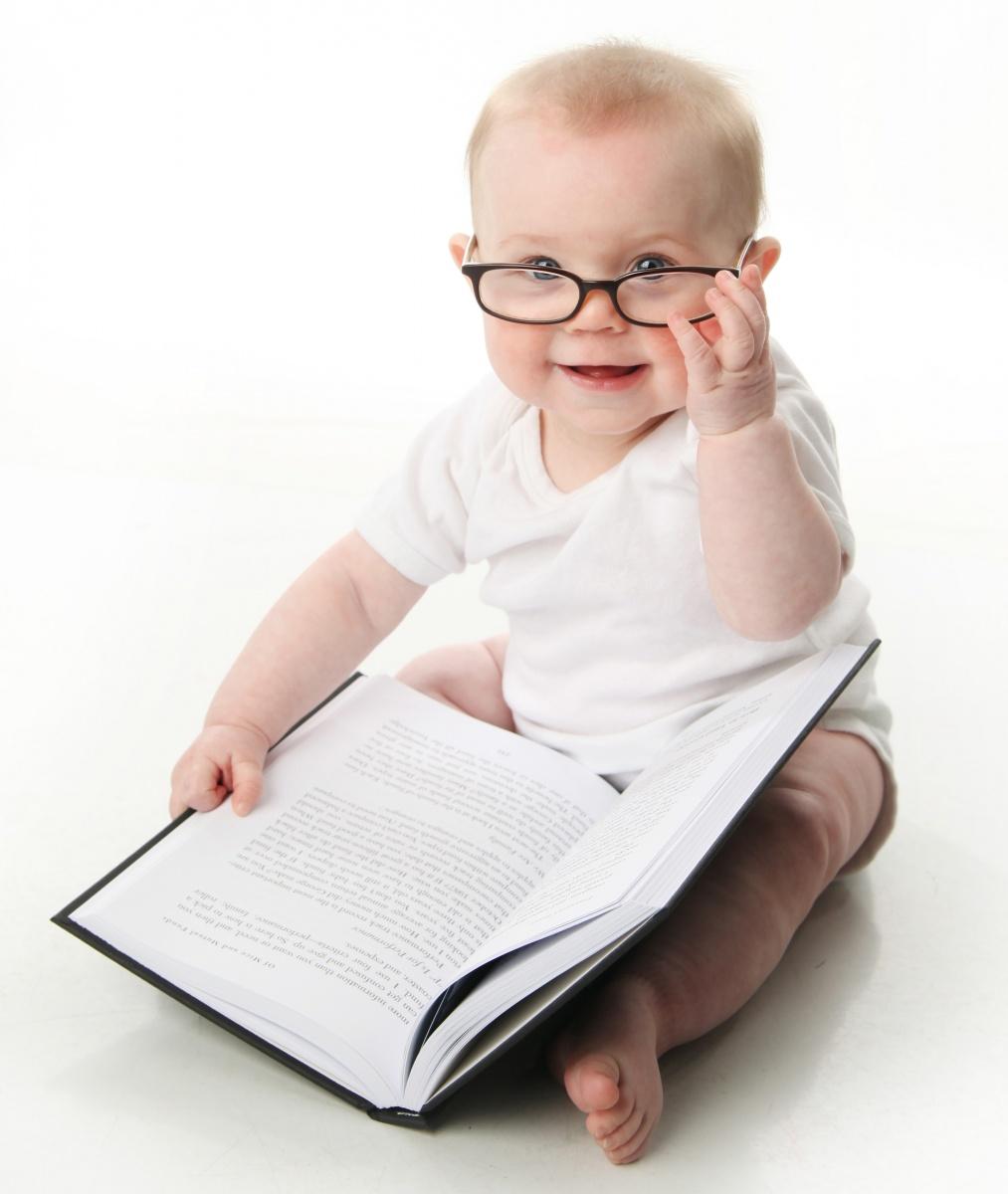 szemüveg stimulációra betegségek és a látás károsodása