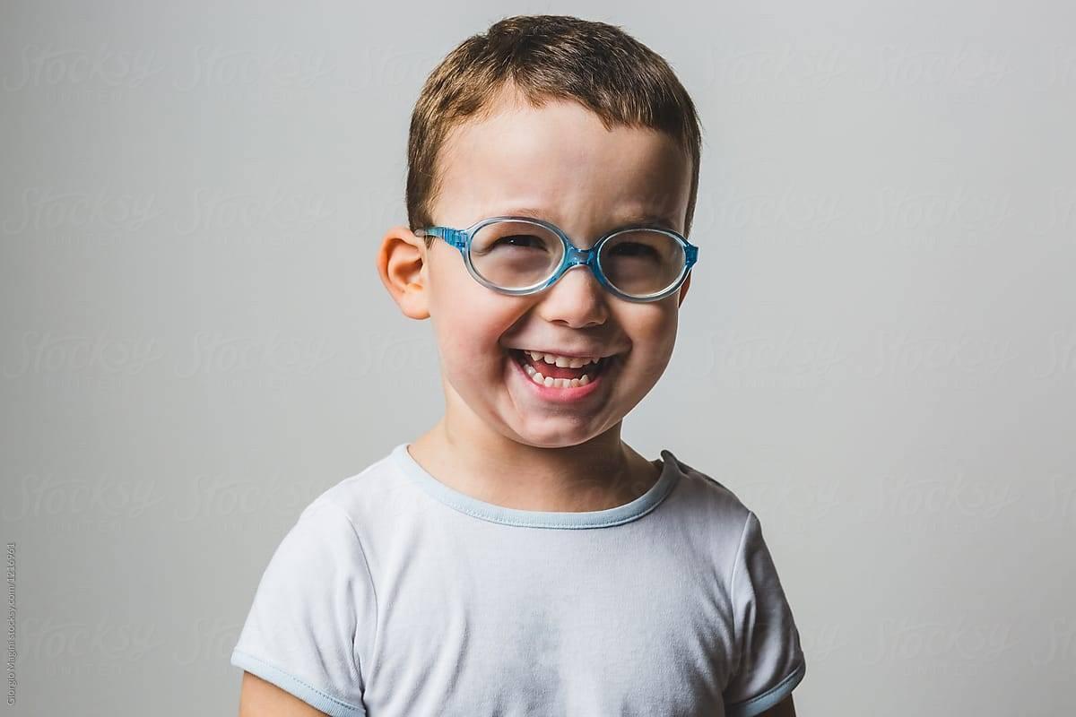 szülés, ha rossz a látása