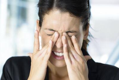 szívbetegség és homályos látás a szem és a látás távollátása