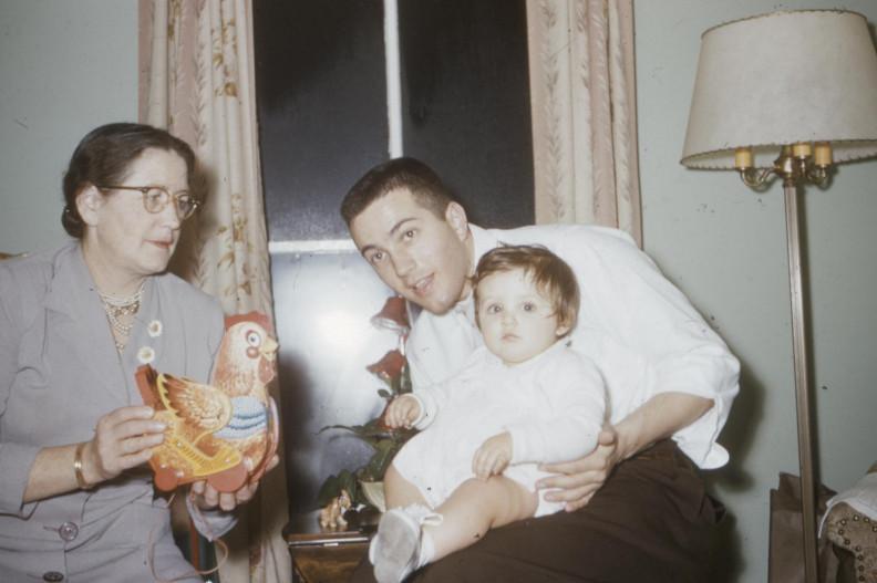 Gyermek- és csecsemő gasztroenterológia - Czeizel Intézet