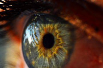 A világ egyik legjobb lézeres látásjavító kezelése megérkezett hazánkba (X)