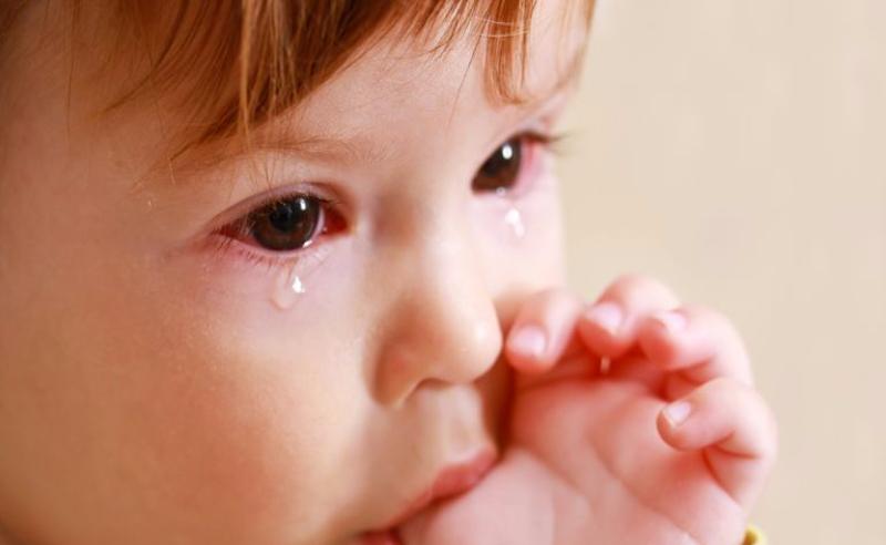 vírusos kötőhártya-gyulladás csökkent látás látás 0 7 6 éves gyermekeknél