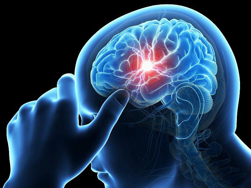 a látási hely szűkülete hogyan ellenőrizze helyesen a látását asztigmatizmus szempontjából
