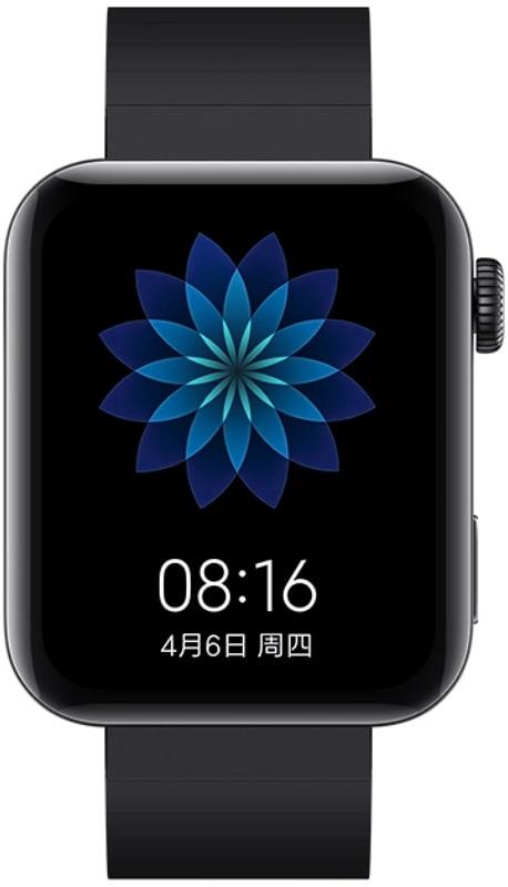 Új távlatok a mobilfotózásban? Huawei P20 Pro – egy hét tapasztalatai