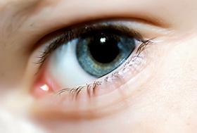hogyan lehet csökkenteni a szem megerőltetését