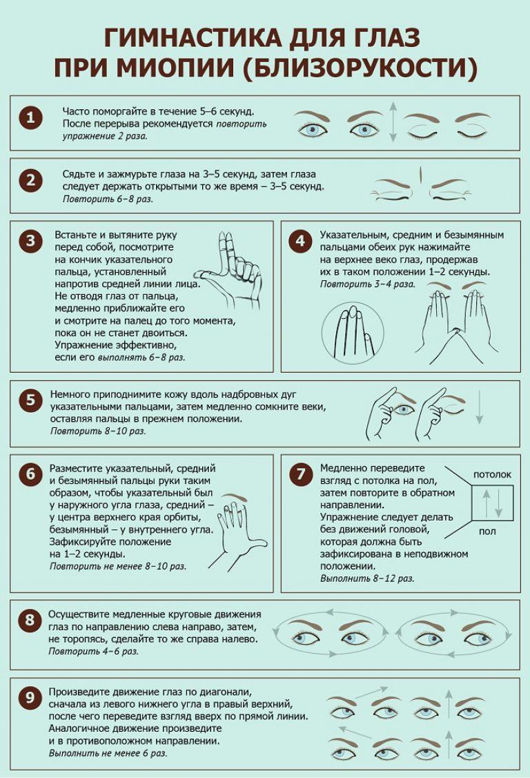 látásélesség romlása