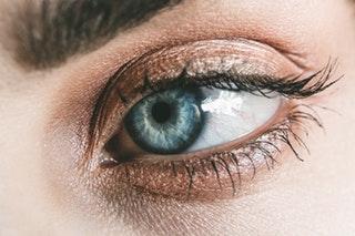 lézeres látásjavítás költsége