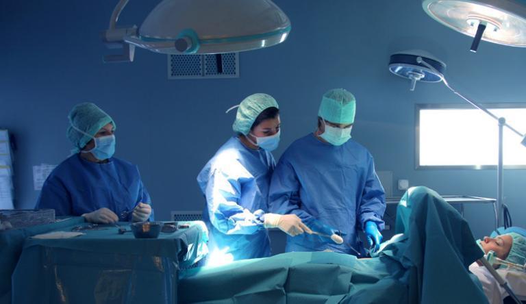 Hyperopiás kezelésem van látásromlás terhesség alatt