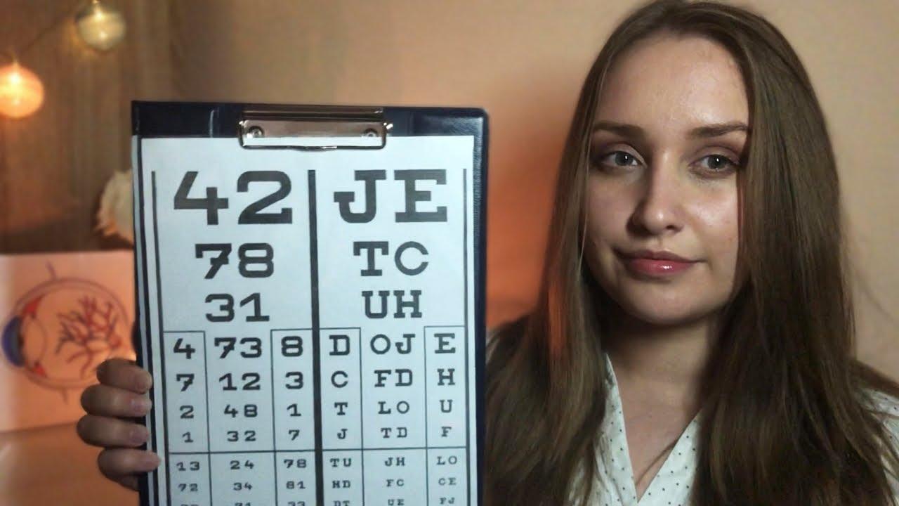 pszichogén látásromlás Bates módszeres gyakorlatok a látáshoz