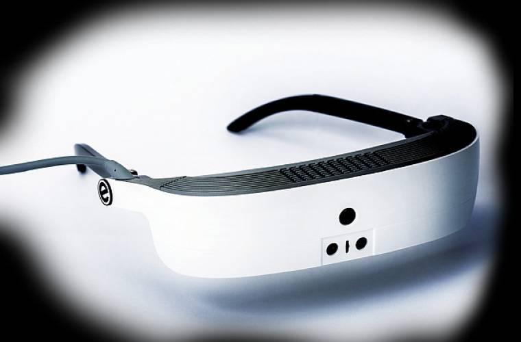 aki teljesen visszaadta a látást gyors látásjavító technika