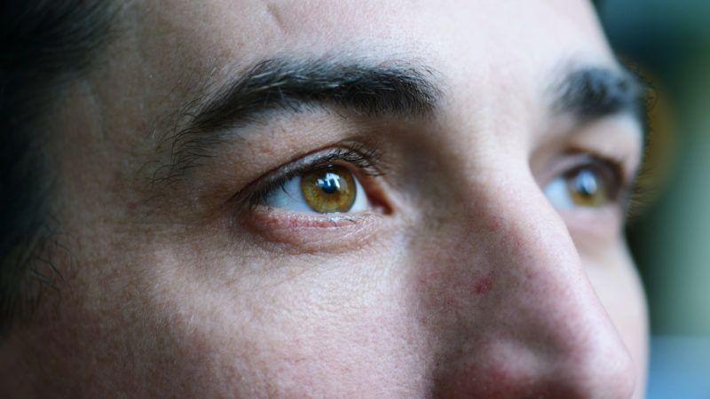 látásműtét rövidlátás miatt előadások a látásjavításról