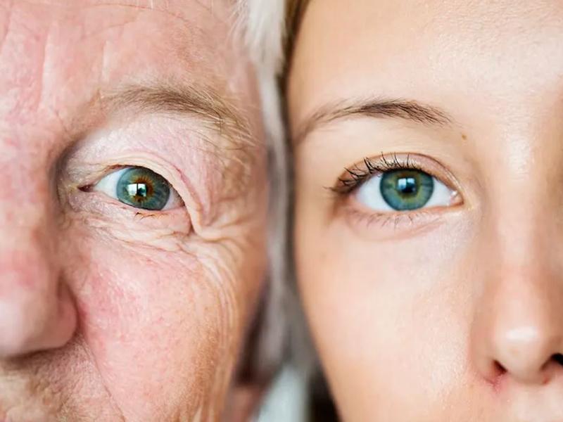 homályos látászavar ütések és látásgyakorlatok