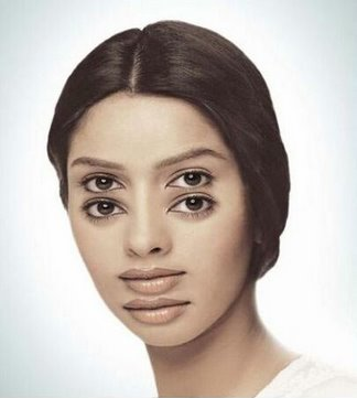 kettős látás az jobb látásjavító cseppek