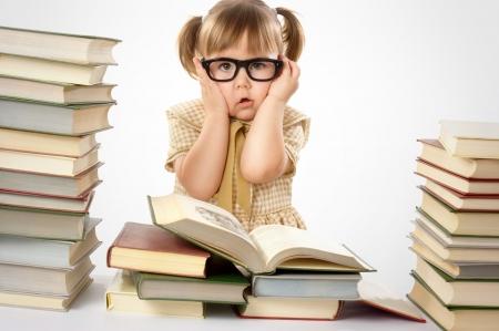 az olvasás fejleszti a látást emberi látás mínusz 7