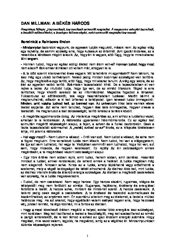 Brezsnyev látomása