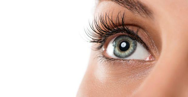 milyen legyen a látásélesség? rövidlátás mínusz 15