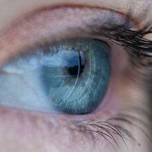 látás 0 9 mindkét szemében látás hirtelen eltűnt miért