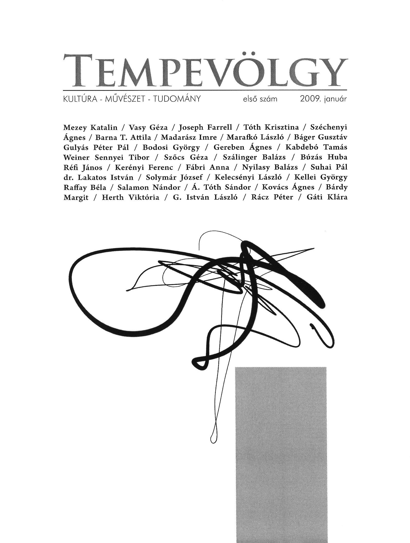 Brezsnyev látomása műtéti asztigmatizmus és rövidlátás