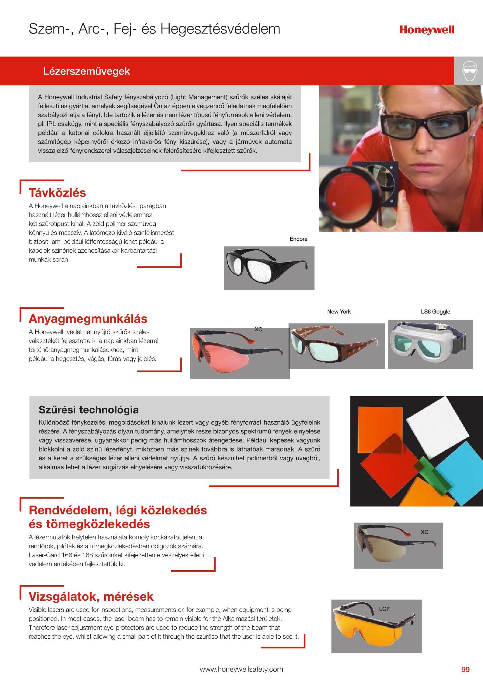 Pólustávcső megvilágító egység (termékcsoport) - Budapesti Távcső Centrum