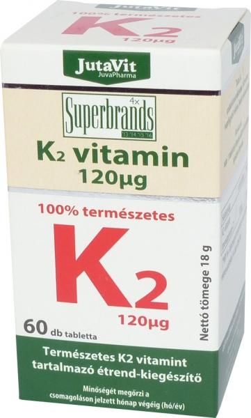 vitaminok az idősek szeméhez hogyan lehet gyógyítani a látást 12 éves