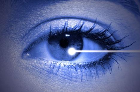 lézeres látáskorrekció előnyei és hátrányai Bates látáskorrekció