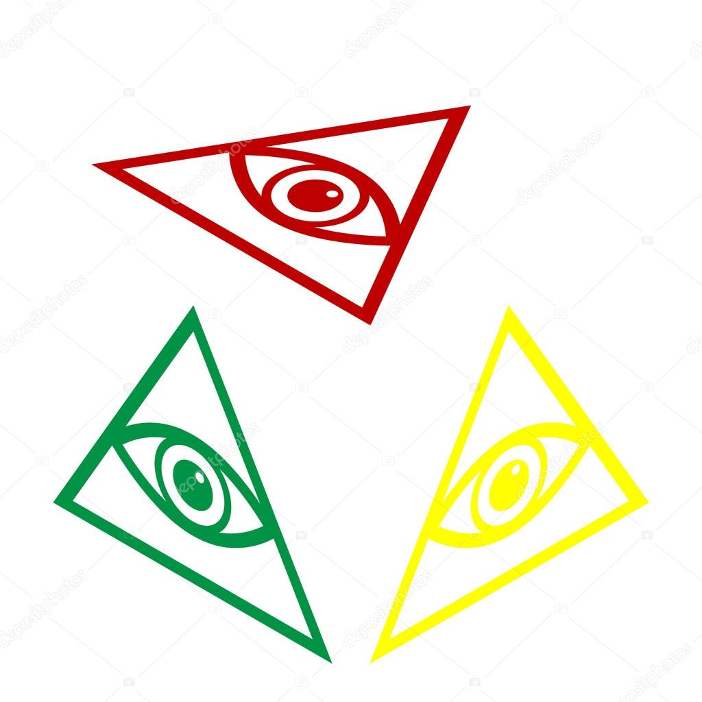 látás illusztrációk hogy a valerian hogyan befolyásolja a látást
