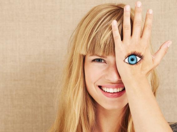 Mikrotápanyagok a szemnek   TermészetGyógyász Magazin
