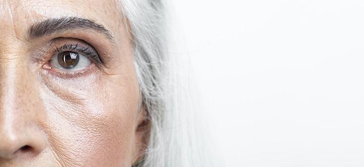 szemközpont látás a rövidlátás gyenge átlag