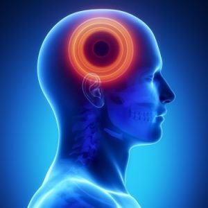 visszatérő látási problémák myopia több mint 5 dioptria