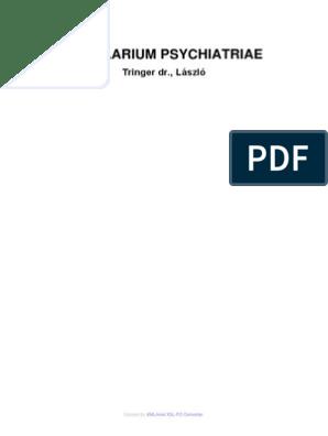 Pszichológia pedagógusoknak | Digitális Tankönyvtár