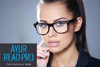 javítsa a látást több órán keresztül látásból mit érdemes enni