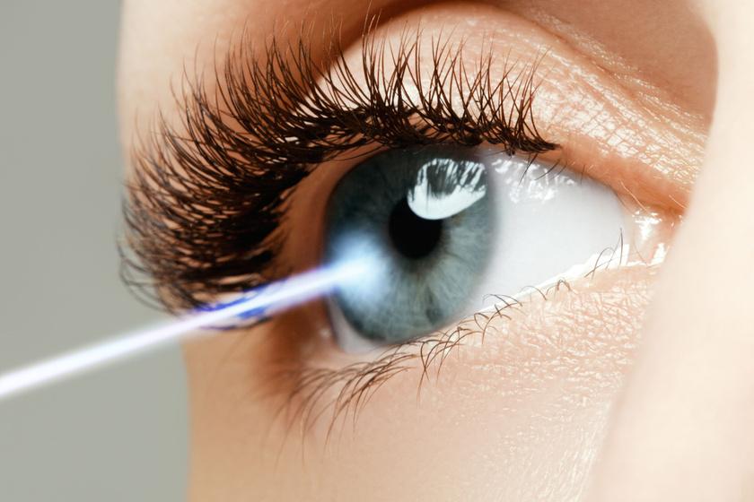 látás mínusz 12 hogyan kell kezelni amikor a látásműtétet elutasítják