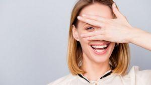 látásba esik a keratitis gyengült látása