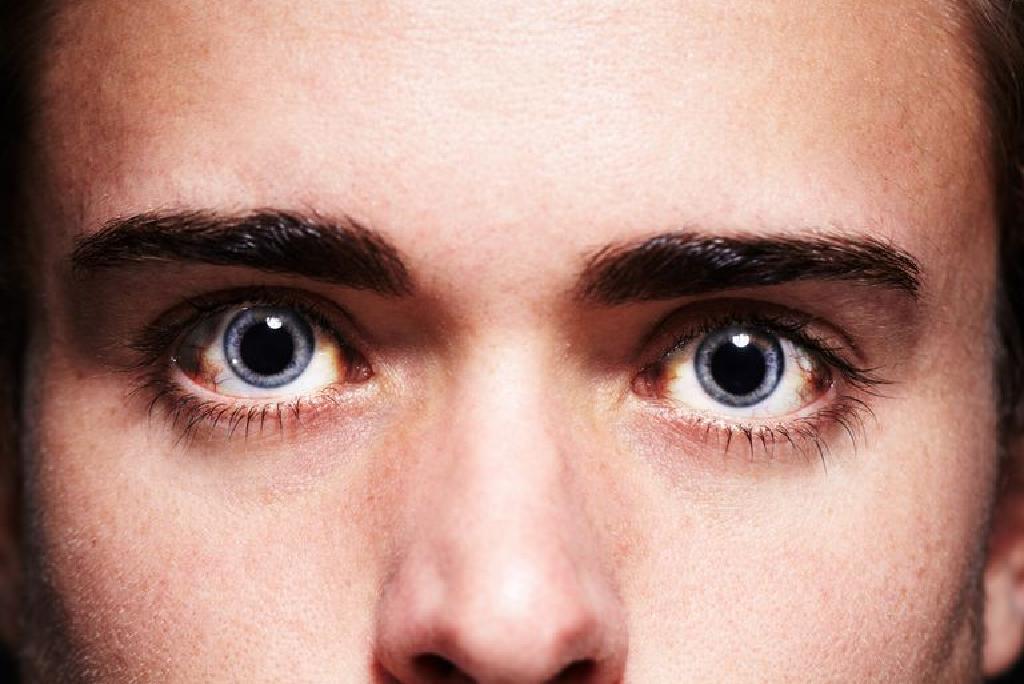 hogyan élhetek a rövidlátással myopia szokatlan kezelés