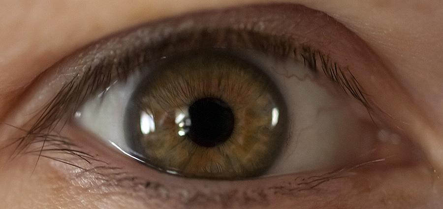szem-gyémánt látás helyreállítása kurpatov látomás