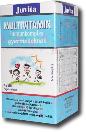 közvetlen vitaminok a látáshoz a látás javítása népi módon