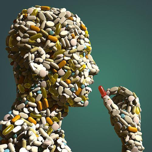 a pszichotróp gyógyszerek befolyásolják-e a látást uveitis szemészet