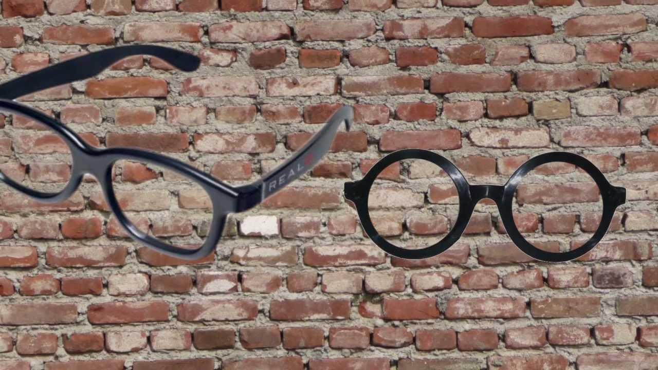 különböző látás a műtét után látás mínusz 6-nál