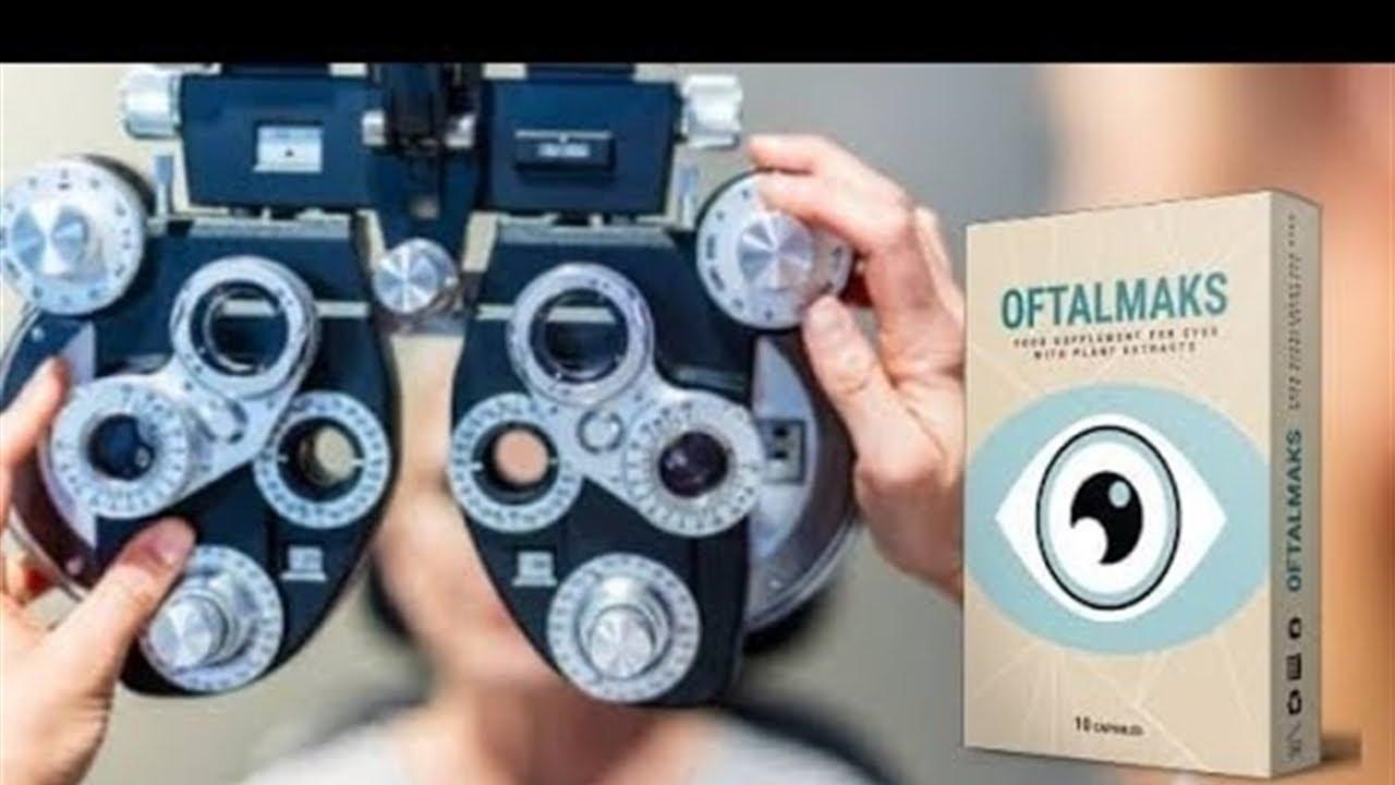myopia diopter shungite látás szemét