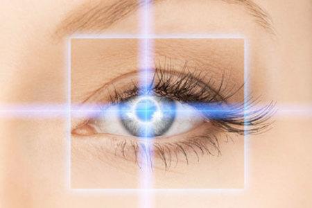 A lézeres szemműtét ára és értéke, mit kapunk a pénzünkért? | av-multitours.hu