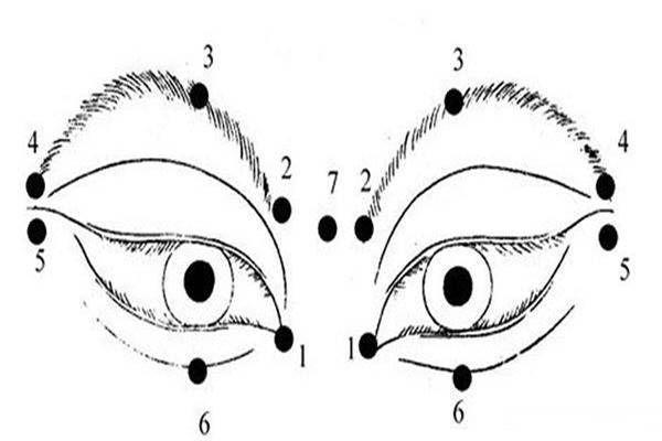javult a látása
