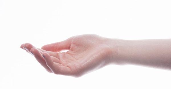 a látás romlik a kéz elzsibbad Gyakoroltam a látás érdekében