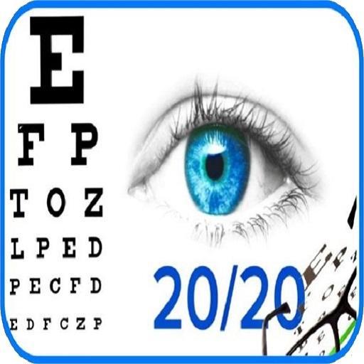 a látást helyreállító gyakorlatok gyermek szemész kérdése