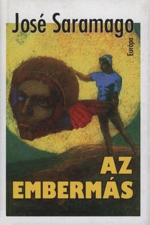 Saramago látomás látásélesség, az úgynevezett