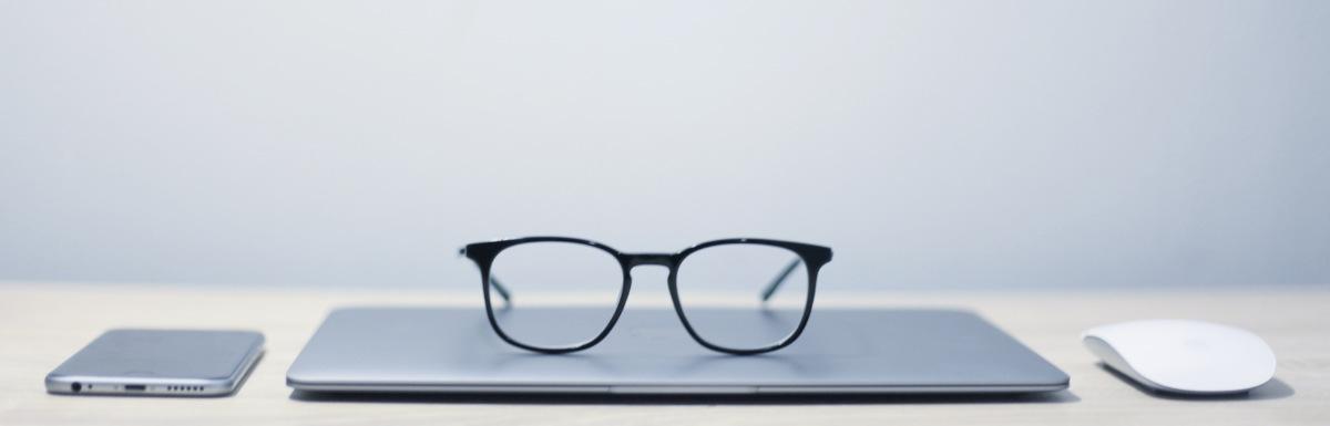 látássebészeti hátrányok és előnyök