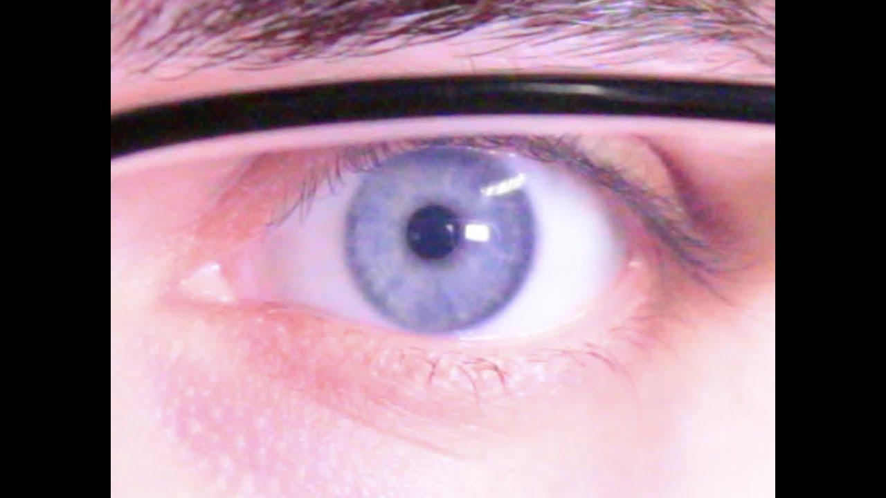áfonya használata a látás kezelésére milyen gyógyszerek javítják a látásélességet